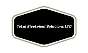 Total Electrical Solutions Sussex Ltd