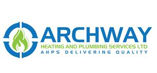 Archway Heating and Plumbing Services