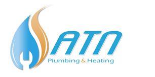 ATN Plumbing & Heating