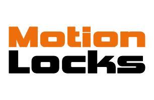 Motionlocks