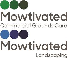 Mowtivated Ltd