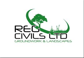 Reg Civil Engineers Ltd