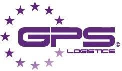 GPS Logistics (EU) Ltd
