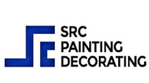 SRC Painting & Decorating