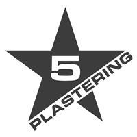 Five Star Plastering
