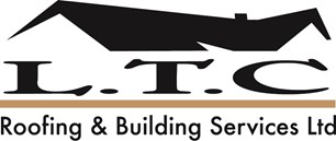 LTC Roofing and Building Services Ltd