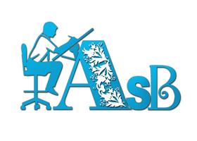 ASB Architecture Ltd