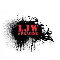 LJW Spraying