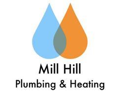 Mill Hill Plumbing