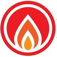 Banks Gas Services
