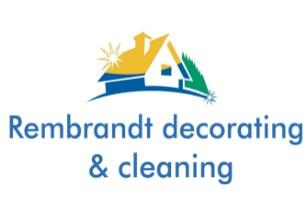 Rembrandt Decorating & Cleaning