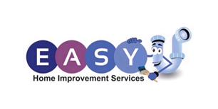 Easy You Decorating Services
