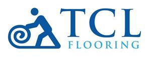 TCL Flooring