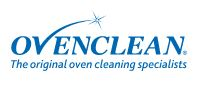 Ovenclean Salford & Warrington