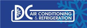 DC Air Conditioning & Refrigeration Ltd