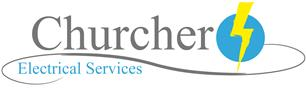 Churcher Electrical Services