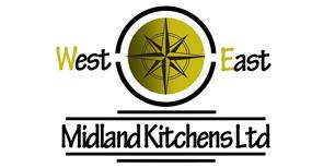 West and East Midlands Kitchens Ltd