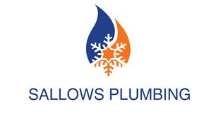 Sallows Plumbing & Heating