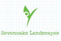 Sevenoaks Landscapes