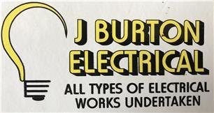 J Burton Electrical