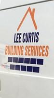 Lee Curtis Building Services