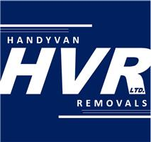 Handyvan Removals Ltd