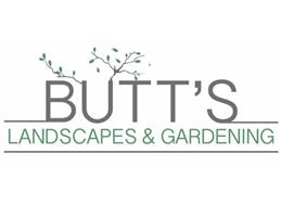 Butts Landscaping