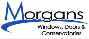 Morgans Windows, Doors and Conservatories