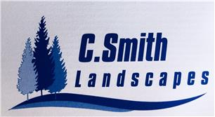 C Smith Landscapes