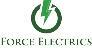 Force Electrics Limited