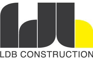 LDB Construction UK Ltd