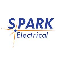 S.Park Electrical
