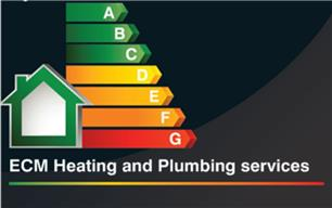 ECM Heating and Plumbing Services