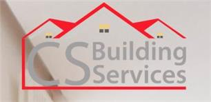 C S Building Services Ltd