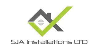 SJA Installations Ltd
