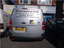 Plumbplus1uk
