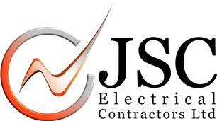 JSC Electrical Contractors Ltd