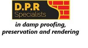 DPR Specialists
