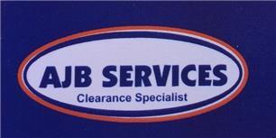 AJB Services