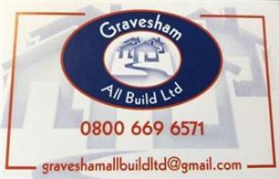 Gravesham All Build Ltd