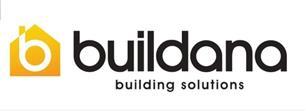 Buildana Building Solutions Ltd