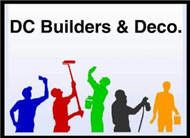 D & C Builders and Deco