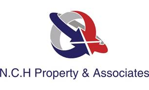 N.C.H Properties and Associates Ltd