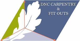 D N C Carpentry & Fitouts Ltd