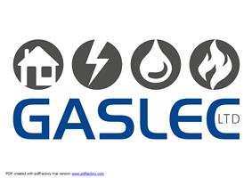 Gaslec Ltd