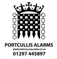 Portcullis Alarms Ltd