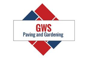 GWS Paving and Gardening