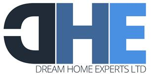Dream Home Experts Ltd