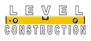 Level Construction