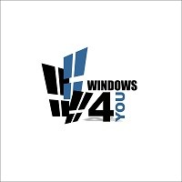 Windows 4 You LLP
